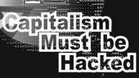 capitalism-must-hacked.jpg
