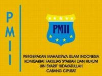 bendera.jpg