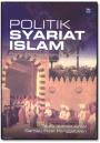 resensi-politik-syariah-bp.jpg